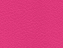 6159 Pink