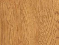 6375 Oak design