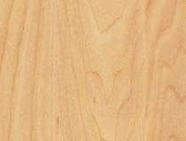 6381 Maple design