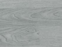 3708 Wood Grey