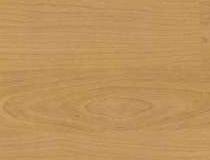 4331 Wood Natural