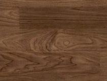 8069 Wood Chocolate