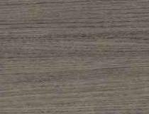 8840 Wood Black
