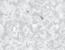 2089 Light Grey