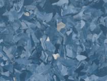 2090 Sea Blue