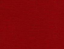6109 Framboise Canvas Grain