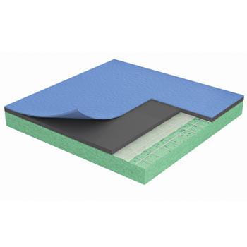 PVC Flooring - Vinyl Sport Flooring